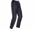 Tour Master Decker Leather Pant from Motobuys.com
