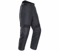 Tour Master Overpant from Motobuys.com