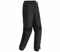 Tour Master Synergy 2.0 Heated Pants Liner from Motobuys.com