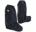 Tour Master Deluxe Rain Boot Covers from Motobuys.com