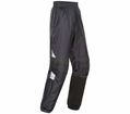 Tourmaster Sentinel Le 2 - Piece Motor Officer Rainsuit Pants from Motobuys.com