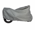 Tour Master Journey Motorcycle Cover from Motobuys.com