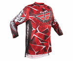 Jerseys from Motobuys.com