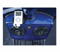 GENUINE STELLA ACCESSORIES - STEREO KIT STELLA AND P SERIES - Swd - Lowest Price Guaranteed! FREE SHIPPING !