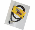 Locks General Accessories - Onguard from Motobuys.com
