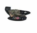 Locks General Accessories - Ratcheting Tie Downs from Motobuys.com