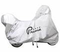 SCOOTER COVERS - UNIVERSAL SCOOTER COVER - Swd- Lowest Price Guaranteed!