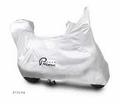 SCOOTER COVERS - GENUINE BUDDY SCOOTER COVER - Swd- Lowest Price Guaranteed!