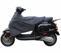 Seats & Covers - Lap Covers Universal from Motobuys.com
