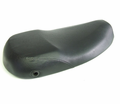 Seats & Covers - Et2-4 Low Replacement Profile Seat from Motobuys.com
