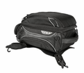 Fly Racing Grande Tailpack from Motobuys.com