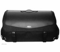 Castle Touring Top Rack Motorcycle Pack from Motobuys.com