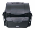 Castle Primary Motorcycle Tailpack Jumbo from Motobuys.com