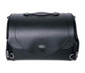 Castle Secondary Motorcycle Tailpack from Motobuys.com