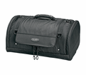 Bike Accessories - Dowco Iron Rider Motorcycle Luggage Large Roll Bag from Motobuys.com