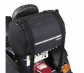 Bike Accessories - Dowco Rally Pack Luggage Roll Bag from Motobuys.com