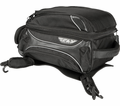 Fly Bike Accessories - Fly Grande Tailpack from Motobuys.com