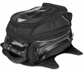 Fly Bike Accessories - Fly Grande Tank Bag (Mag. Base) from Motobuys.com