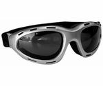 Motorcycle Eyewear