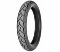 Michelin Anakee Adventure Dual-Sport Front Tire from Motobuys.com
