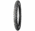 Bridgestone Tires & Wheels - M403 Front Intermediate Terrain from Motobuys.com