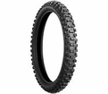 Bridgestone Tires & Wheels - M603 Front Intermediate to Hard Terrain from Motobuys.com
