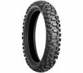 Bridgestone Tires & Wheels - M604 Rear Intermediate to Hard Terrain from Motobuys.com