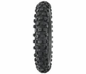 Bridgestone Tires & Wheels - M22 Rear Hard Terrain from Motobuys.com
