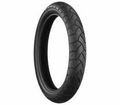 Bridgestone Tires & Wheels - Bw501 Front Battle Wing from Motobuys.com