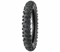 Bridgestone Tires & Wheels - Ed04 Series D.O.T. Approved Rear from Motobuys.com