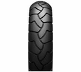 Bridgestone Tires & Wheels - Bw5O2 D.O.T. Approved Rear from Motobuys.com