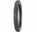 Bridgestone Tires & Wheels - Tw27 D.O.T. Approved Front from Motobuys.com
