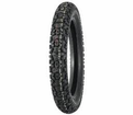 Bridgestone Tires & Wheels - Tw D.O.T. Approved Rear from Motobuys.com
