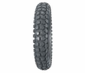Bridgestone Tires & Wheels - Tw52 D.O.T. Approved Rear from Motobuys.com