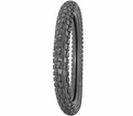 Bridgestone Tires & Wheels - Tw41 D.O.T. Approved Front from Motobuys.com