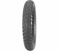 Bridgestone Tires & Wheels - Tw101 D.O.T. Approved Front from Motobuys.com