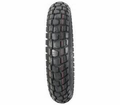Bridgestone Tires & Wheels - Tw42 D.O.T. Approved Rear from Motobuys.com