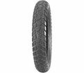 Bridgestone Tires & Wheels - Tw101 D.O.T. Approved Triumph Front from Motobuys.com