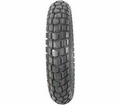Bridgestone Tires & Wheels - Tw42 D.O.T. Approved Triumph Rear from Motobuys.com