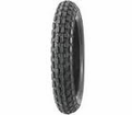 Bridgestone Tires & Wheels - Tw31 D.O.T. Approved Yamaha Front from Motobuys.com