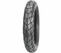 Bridgestone Tires & Wheels - Tw203 D.O.T. Approved Yamaha Front - Tires&Wheels 2011 from Motobuys.com