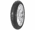 Avon Tires & Wheels - Avon Distanzia Dual Sport Front Tire