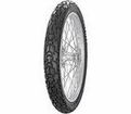 Avon Tires & Wheels - Avon Gripster Am24 Front Tire