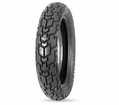 Avon Tires & Wheels - Avon Gripster Am24 Rear Tire