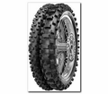 Continental Tires & Wheels - Gelande Sport Gs-Mx/Offroad Intermediate Terrain Front from Motobuys.com