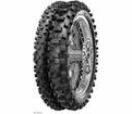 Continental Tires & Wheels - Gelande Sport Gs-Mx/Offroad Intermediate Terrain Rear from Motobuys.com
