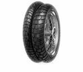 Continental Tires & Wheels - Conti Escape-Dual Sport Front Tire from Motobuys.com