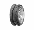 Continental Tires & Wheels - Conti Trail Attack Dual Sport Radial Front from Motobuys.com