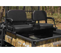 Seats & Graphics - Utv Outdoor Stagecoach Seat from Motobuys.com