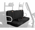 Kolpin Seat & Cover - Ranger Bench Seat Cover from Motobuys.com